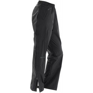 Marmot Women's PreCip Full Zip Pant (SALE ITEM - 2014)