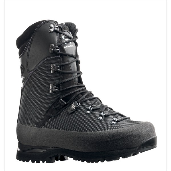 Haglofs Men S Grym High Gtx Boots Outdoorkit