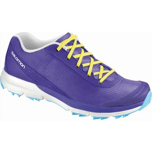 Salomon Women's Sense Colors Trainer (SALE ITEM - 2014)