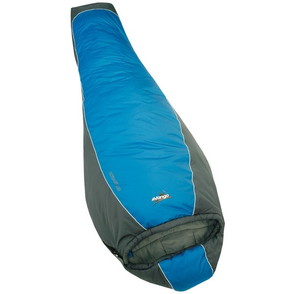 Vango Ultralite 200 Sleeping Bag (2010)