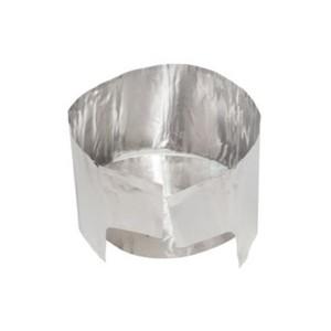 MSR Heat Reflector & Windscreen