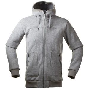 Bergans Men's Myrull Jacket (SALE ITEM - 2014)