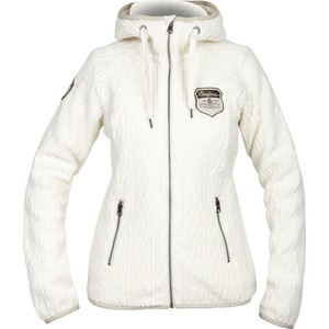 Bergans Women's Bergflette Jacket (SALE ITEM - 2015)