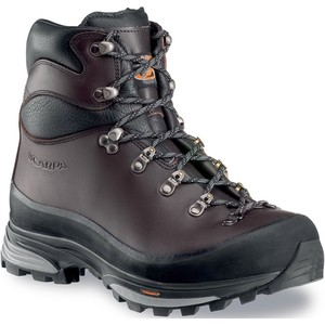 Scarpa Men's SL Activ Boots