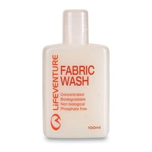Lifeventure Fabric Wash - 100ml