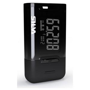 Silva EX30 Pedometer