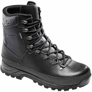 Lowa Men's Mountain GTX Boots