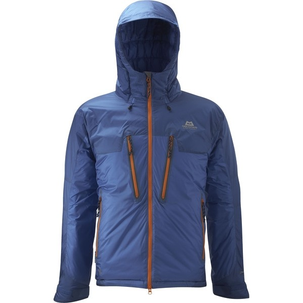 Mountain Equipment Men's Citadel Jacket