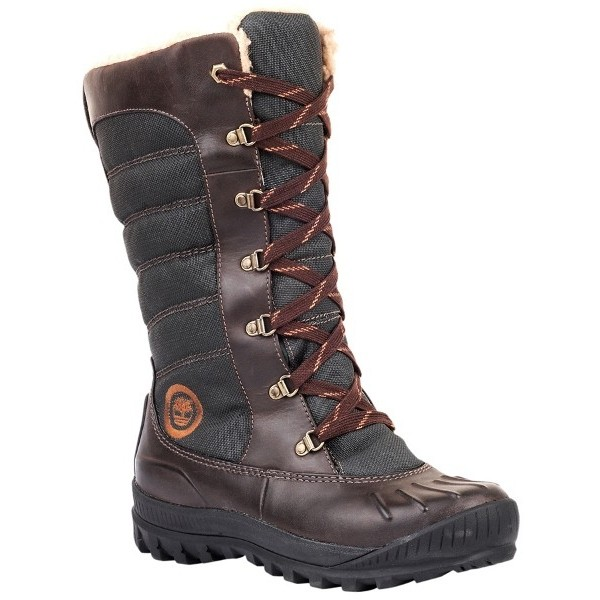 mount storm cougar women Shop women's boots and shoes made for any weather.
