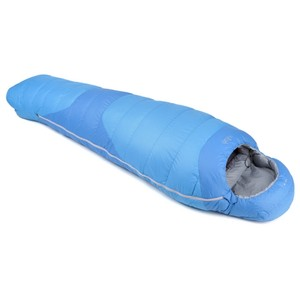 Rab Ascent 700 Sleeping Bag