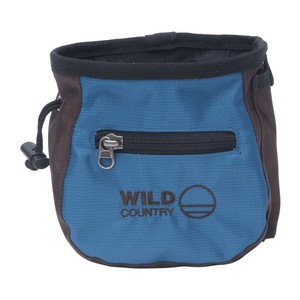 Wild Country Grand Illusion Chalk Bag (SALE ITEM - 2014)