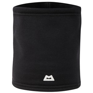 Mountain Equipment Powerstretch Neck Gaiter