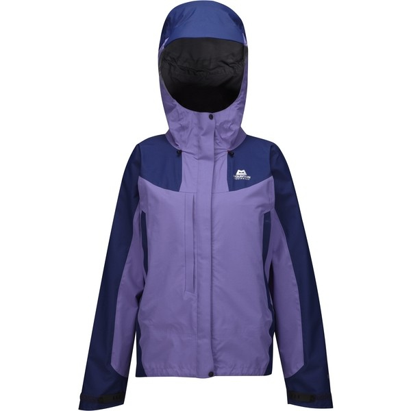 Mountain Equipment Women's Diamir Jacket