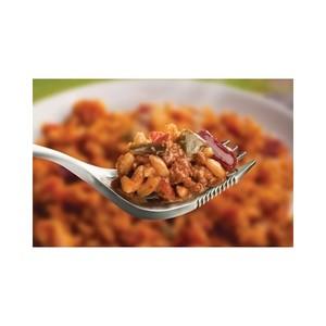 Wayfayrer Food - Chili Con Carne
