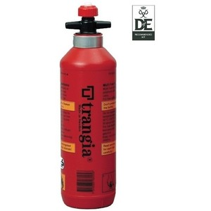 Trangia 0.5 Litre Fuel Bottle