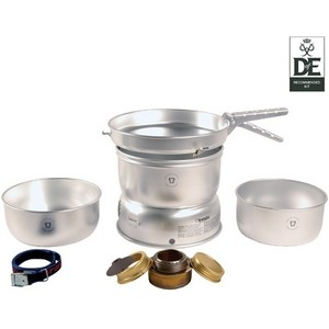 Trangia 27 1 UL Cooking System