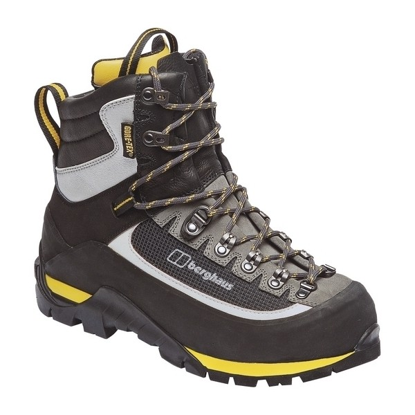 boots for winter (snow) what is good? « Singletrack Forum