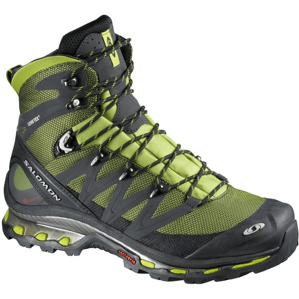 Salomon Men's Cosmic 4D GTX Boot