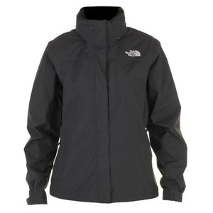 The North Face Women's Cirrus Jacket (2013)