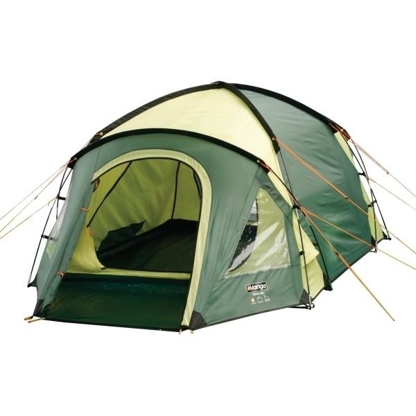 Vango sigma 400 tent