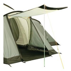 Vango Colorado 600 Dlx Tent Outdoorkit