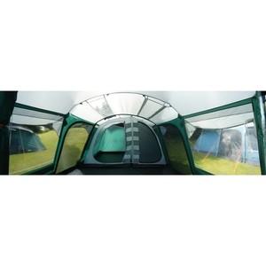 Vango Vail 500 Tent Outdoorkit