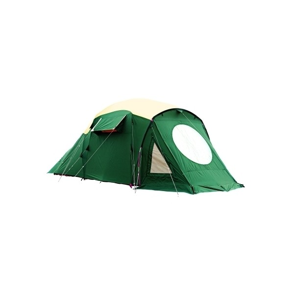 Wild Country Halo 43 Tent