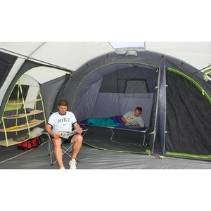 Canopy vario 600   Compare Camping  Hiking Equipment prices