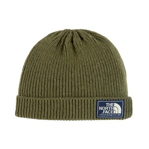 The North Face Shipyard Beanie