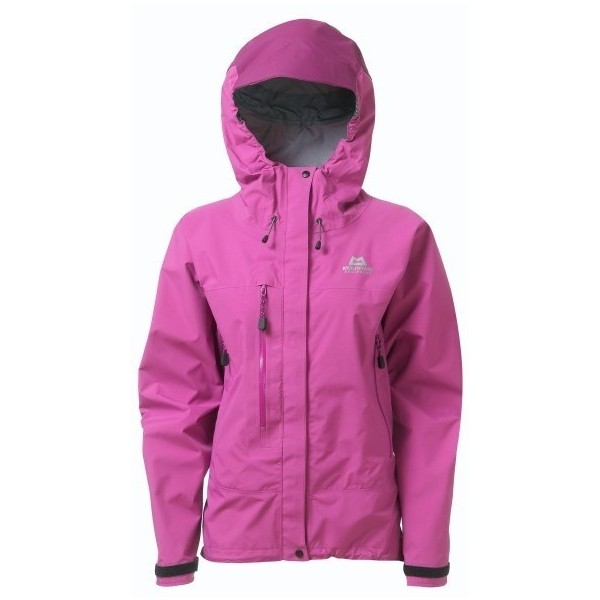 Mountain Equipment Women's Seraph Jacket (SALE ITEM