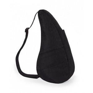 Healthy Back Bag Textured Nylon Daysack - Medium