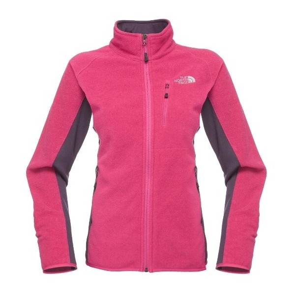 The North Face Women's Vicente Jacket