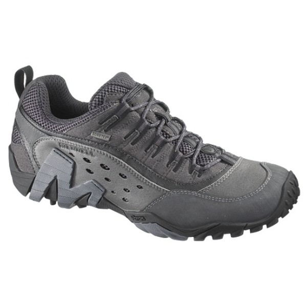 Merrell Men's Axis 2 Sport GTX Trainer