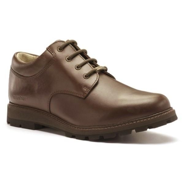 brasher s countrymaster gtx walking shoe outdoorkit