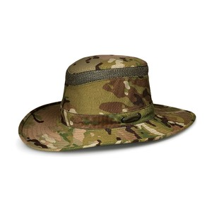 Tilley LTM6 Lighterweight MultiCam Hat
