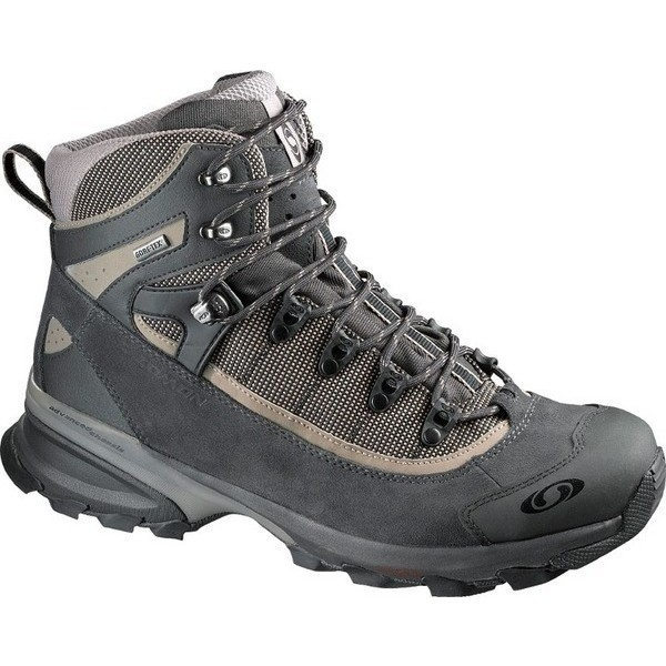 Salomon Men S Explorer Gtx Boots Sale Item 2010