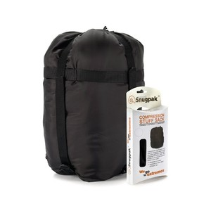 Snugpak Compression Stuff Sack