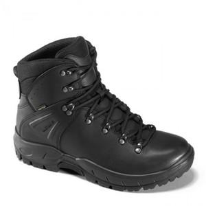 Lowa Men's Ronan GTX Mid Boots
