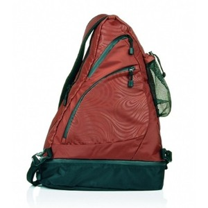 Healthy Back Bag Great Outdoors Tech Daysack - Medium