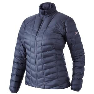 Berghaus Women's Scafell Down Jacket (SALE ITEM - 2014)