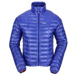 Rab Men's Continuum Jacket