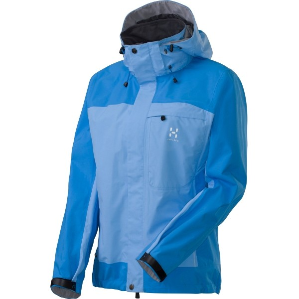 Haglofs Women's Orion II Q Jacket