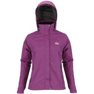 Lowe Alpine Women's Lone Pine Jacket