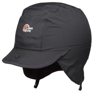 Lowe Alpine Classic Mountain Cap
