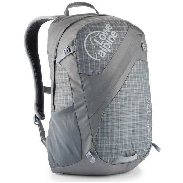 Lowe Alpine Helix 22 Daypack (SALE ITEM - 2014)