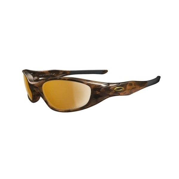 Z87 Safety Glasses Oakley Lenses