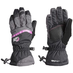 Lowe Alpine Women's Storm Glove (SALE ITEM - 2014)
