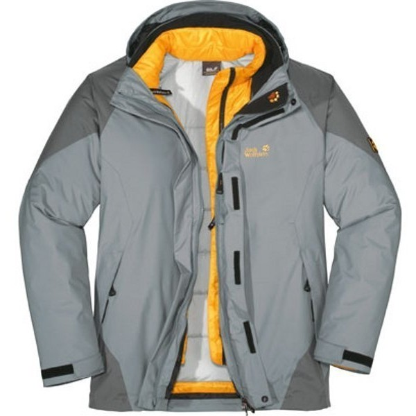 3 in 1 jackets for men jackets review. Black Bedroom Furniture Sets. Home Design Ideas