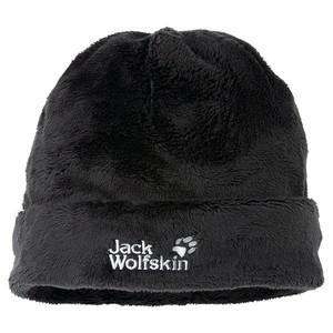 Jack Wolfskin Women's Soft Asylum Cap (SALE ITEM - 2013)
