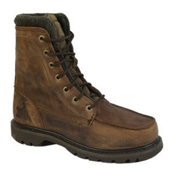 Caterpillar Men's Manifesto Boot (SALE ITEM - 2011)